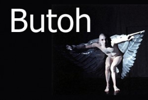 Butoh Hompeage Icon Small