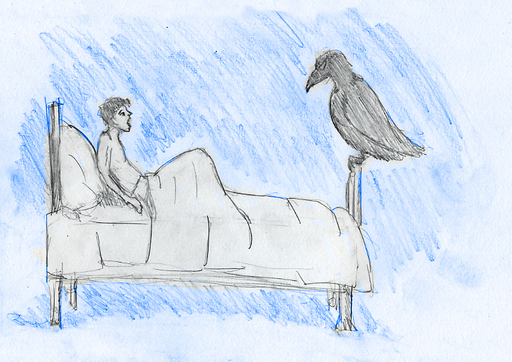 Percy_and_Bird